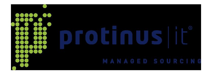 Protinus Portal